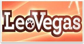 Leo Vegas Innskuddsbonus